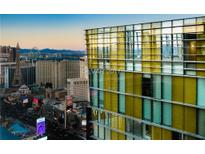 View 3722 E Las Vegas Bl # 708 Las Vegas NV