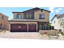 View 185 Dunblane St # 86 Henderson NV