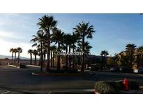 View 8250 Grand Canyon Dr # 1178 Las Vegas NV