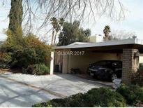 View 1520 Bryn Mawr Ave Las Vegas NV