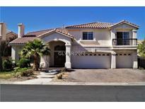 View 6634 Gilded Lantern Ave Las Vegas NV