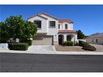 View 8416 Timber Pine Ave Las Vegas NV