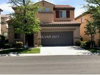 View 812 Sand Primrose St Las Vegas NV
