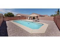 View 97 Cree Ave Las Vegas NV