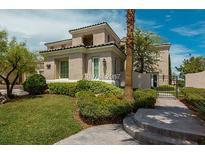 View 11352 Golden Chestnut Pl Las Vegas NV