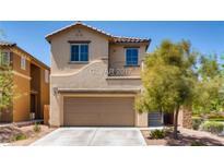 View 11259 Victoria Medici St Las Vegas NV