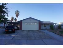 View 4082 Harmon Ave Las Vegas NV