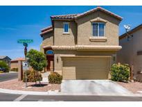 View 9436 Santana Siesta Ave Las Vegas NV