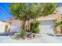 View 10929 Sadlers Wells St Las Vegas NV