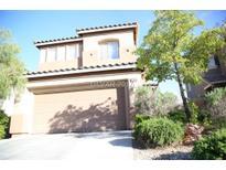 View 11641 Royal Derwent Dr Las Vegas NV