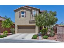 View 10602 Pennant Ave Las Vegas NV