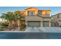 View 5832 Casa Coronado Ave Las Vegas NV