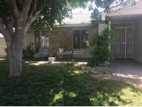 View 5625 Monroe Ave Las Vegas NV