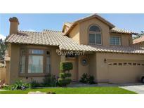 View 5021 Forest Oaks Dr Las Vegas NV