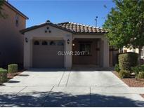 View 10609 Foggy Glen Ave Las Vegas NV