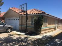 View 2341 Stockton Ave Las Vegas NV