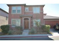 View 717 Caballo Hills Ave North Las Vegas NV