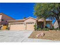 View 7463 Forestdale Ct Las Vegas NV