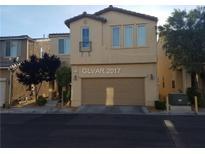 View 6731 Moreno Valley St Las Vegas NV