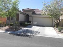 View 11429 Drappo Ave Las Vegas NV