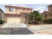 View 4638 English Lavender Ave North Las Vegas NV