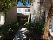 View 2153 Gravel Hill St # 202 Las Vegas NV
