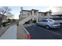 View 1600 Sussex St # 103 Las Vegas NV