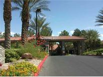 View 2200 Fort Apache Rd # 1249 Las Vegas NV