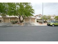 View 7556 Glowing Ember Ct # 201 Las Vegas NV