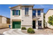 View 5918 Strayhorn Ct Las Vegas NV