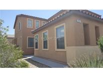 View 4317 Desert Park Ave North Las Vegas NV