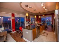 View 200 Sahara Ave # 2908 Las Vegas NV