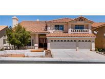 View 8228 Swan Lake Ave Las Vegas NV