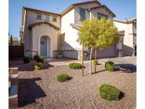 View 10716 York Manor Ave Las Vegas NV