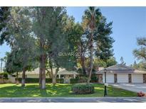 View 3189 Montecito Dr Las Vegas NV