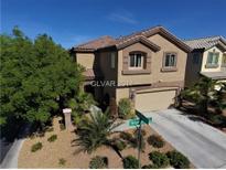 View 6676 Keyesport Ct Las Vegas NV