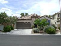 View 1017 Newbold St Las Vegas NV