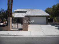 View 3910 Mohigan Way Las Vegas NV