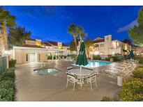 View 7950 Flamingo Rd # 1100 Las Vegas NV