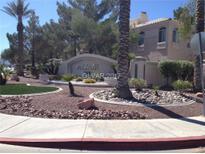 View 7400 Flamingo Rd # 1089 Las Vegas NV