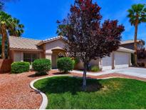 View 6348 Malachite Bay Ave Las Vegas NV