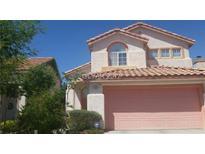 View 6360 High Sierra Ave Las Vegas NV