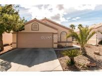 View 8105 Redskin Cir Las Vegas NV