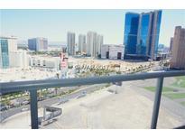 View 200 W Sahara Ave # 2007 Las Vegas NV
