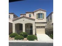 View 7676 Crystal Village Ln Las Vegas NV