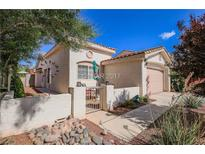View 7612 License St Las Vegas NV