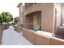 View 10221 Deerfield Beach Ave # 104 Las Vegas NV