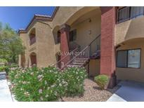 View 950 Seven Hills Dr # 728 Henderson NV
