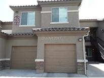 View 4625 Centisimo Dr # 102 North Las Vegas NV