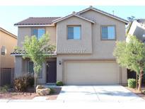 View 6706 Prairie Dusk Dr Las Vegas NV